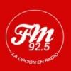 Radio FM 92.5