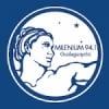 Radio Milenium 94.1 FM