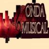 Rádio Onda Musical