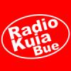 Rádio Kuia Bue FM