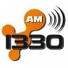 Radio 1330 AM