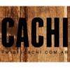 Radio Cachi 101.3 FM