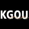 Radio KGOU 106.3 - KROU 105.7 FM
