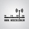 Rádio Web 230