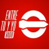 Radio Entre Tu Y Yo 98.5 FM