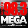 Radio Mega 98.3 FM