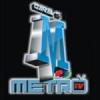 Canal 12 Metro Tv