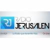 Radio Jerusalén 90.9 FM