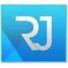 Radio Cristiana Jerusalén 90.9 FM