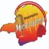 Web Radio Mineirissima