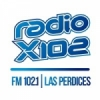 Radio X102 102.1 FM