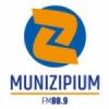 Radio Munizipium 88.9 FM