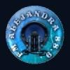 Radio Alejandra 88.9 FM