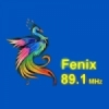 Radio Fenix 89.1 FM