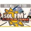 Radio Sol 89.1 FM