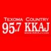 Radio KKAJ 95.7 FM