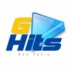 G Hits