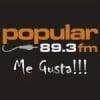 Radio La Popu 89.3 FM