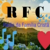 Rádio  Da Família Cristã