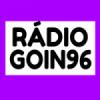 Rádio Going96
