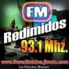 Radio Redimidos 93.1 FM