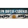 Radio Rotas Cadenas 89.5 FM