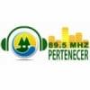 Radio Pertenecer 89.5 FM