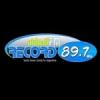 Radio Record 89.7 FM