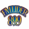 Radio Líder 89.9 FM
