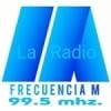 Radio Frecuencia M 99.5 FM