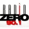 Radio Zero 90.1 FM