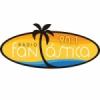 Radio Fantástica 90.1 FM