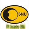 Radio Encuentro OSNU 90.3 FM