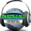 Radio Estilo 90.3 FM