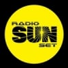Radio SunSet 90.5 FM