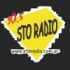 STO Radio 90.5 FM