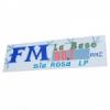 Radio La Base 90.7 FM