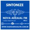 Arraial FM