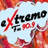 Radio Extremo 90.9 FM