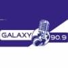 Radio Galaxy 90.9 FM