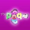 Radio Poquet 90.9 FM