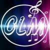 Rádio CLM