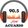 Radio Acuario 90.5 FM