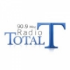 Radio Total 90.9 FM