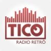 Rádio DJ Tico Funk Antigo