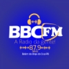 Rádio BBC 87.9 FM