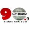 ADN Radio 90.9 FM