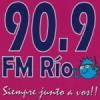 Radio Rio 90.9 FM