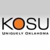 KOSU 91.7 FM