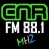 CNRadio 88.1 FM